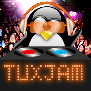 TuxJam 73 – Doing the low-level motion
